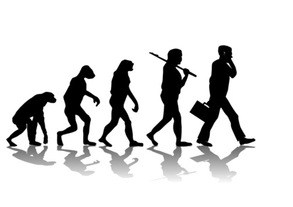 Marketing_b2b_evolution