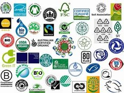 Labels_ecolabelling_org