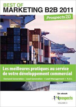 B2b_marketing_lead_generation_eBook_2011