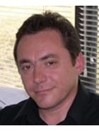 Cyril Gouyette : Directeur Leadforce