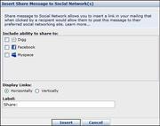 Share_to_social_div_3_2