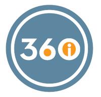 360ilogo