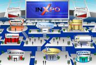 Inxpo_1