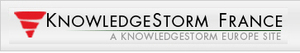 Knowledgestorm2_2