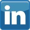 Cyril Gouyette sur LinkedIn