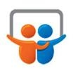 iProspects sur SlideShare
